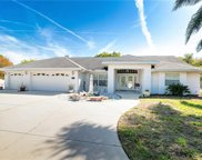 2321 Manasota Beach Road, Englewood image
