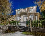 4261 W 13th Avenue, Vancouver image
