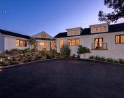 5006 Grange  Road, Santa Rosa image