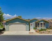 15300 PALM Drive Unit 140, Desert Hot Springs image