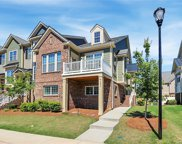6253 Cloverdale  Drive Unit #224, Fort Mill image