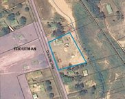 1093 Charlotte  Highway, Troutman image