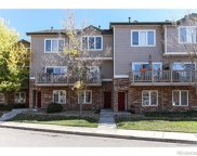 2767 W Riverwalk Circle Unit F, Littleton image