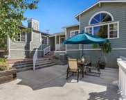 10081 Sierra Madre Rd, Spring Valley image