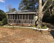 9036 Howells Ferry Road, Semmes, AL image