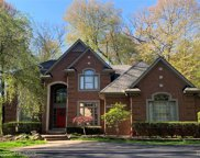 1562 FOREST BAY, Wixom image