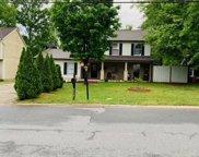 4538 Gaynelle  Drive, Charlotte image