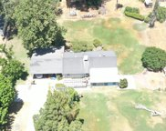 8330 Bengston, Bakersfield image