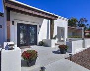 6402 E Jean Drive, Scottsdale image