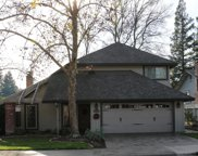6628  Flaming Arrow Drive, Citrus Heights image