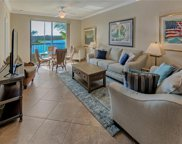 9560 Trevi Ct Unit 4825, Naples image