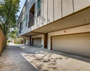 5807 Hudson Street Unit 3, Dallas image