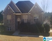 680 Ridgefield Way, Odenville image