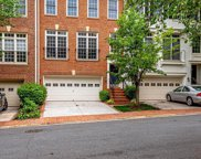 7450 Carriage Hills   Drive, Mclean image
