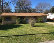 1384 Powers Avenue, Holly Hill image