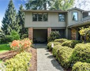 17716 16th Place W, Lynnwood image