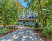 4917 Woodview Ln., Myrtle Beach image