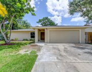 1875 Allendale Drive, Clearwater image