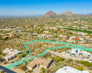 24200 N Alma School Road Unit #25A, Scottsdale image