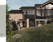 366 Forest  Road Unit #B, Vail image