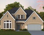 2009 Reliance Drive, Keller image