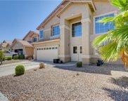 9987 Ivy Patch Street, Las Vegas image