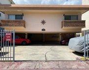 926 Michigan Ave Unit #12, Miami Beach image
