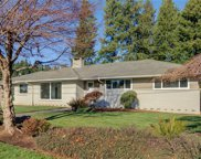 616 Bel Aire Ave, Aberdeen image