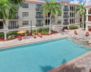 23159 Amgci Way Unit 203, Estero image