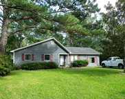 122 Rockwell Road, Wilmington image