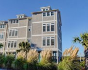 105 Bluewater Lane Unit #B, Surf City image
