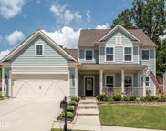 6514 Red Hawk Way, Hoschton image