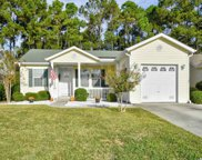 153 Wellspring Dr., Conway image
