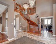 5125 Streambed Trail, Parker image
