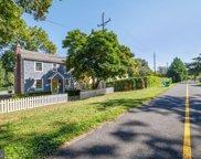 123 E Chestnut   Avenue, Merchantville image