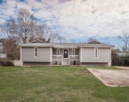 108 Abbotsford Drive, Simpsonville image