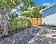 610 SE 2nd Avenue Unit #B, Delray Beach image