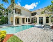 17815 Cadena Drive, Boca Raton image