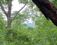 Acorn Gap Lots 1, 2 & 3 Rd, Sweetwater image