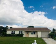 362 SW Kentwood Road, Port Saint Lucie image