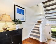 253 S Sea Pines Drive Unit #1456, Hilton Head Island image
