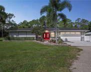 19901 Pine Echo Rd, North Fort Myers image