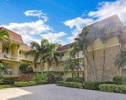 5540 Tamberlane Circle Unit #218, Palm Beach Gardens image