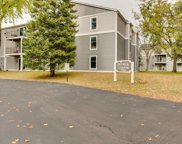 7759 142nd Street W Unit #302A, Apple Valley image