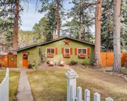 4772 S Cedar Road, Evergreen image