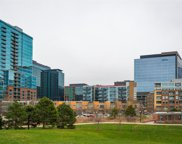 1620 Little Raven Street Unit 701, Denver image