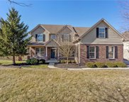 17035 Folly Brook  Road, Noblesville image
