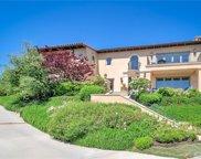 2008     Noya Place, Palos Verdes Estates image