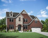 7088 Hawks View  Court, West Chester image
