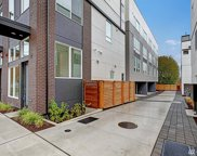 1644 B 20th Ave, Seattle image